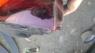 Фонарь Cayenne 7p5945307