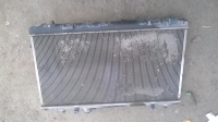 Радиатор основной SX-4 222000-4472