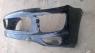 Бампер передний Porsche Cayenne