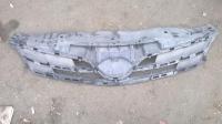 Основание решетки радиатора Corolla 150 53114-12140