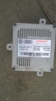 Блок управления светом A3 4g0907397p