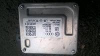 Блок управления фарой 4G0907697D Audi Q3