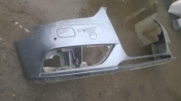 Бампер передний Audi A4[B8] 8К0807437АС