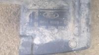 Пыльник Ford Focus 3