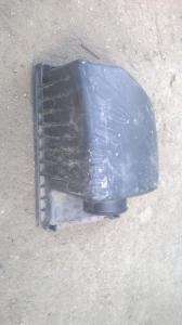 Крышка воздушного фильтра Hyundai ix35