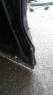 Дверь задняя левая Lexus RX 350/450H