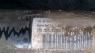 Подрамник задний Skoda Octavia (A5) 2004>