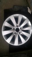 Диск колесный  7,5J R17 BMW 4-серия F32 2012> 6796240