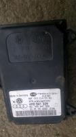 Блок адаптивного освещения VW Touareg 2010> 4H0941329