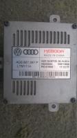 Блок управления фарами 8G0907397P Audi A6 (C7)