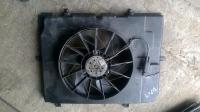Вентилятор W210