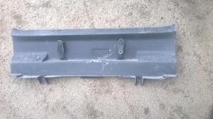 Панель отделки багажника Skoda Octavia (A5) Z5863459A
