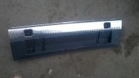 Накладка панели багажника Audi Q3 8U0864483A