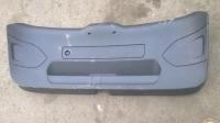 Обшивка двери багажника 8U0867979 Audi Q3 2012>