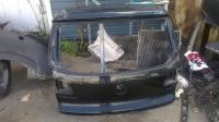 Дверь багажника Volkswagen Tiguan 2007>