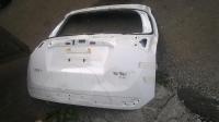 Дверь багажника Toyota RAV 4 2006>
