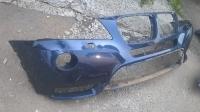 Бампер передний BMW X3 F25 perfomans