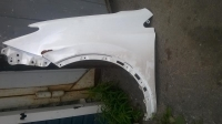 Крыло  переднее левое Toyota RAV 4 2006>