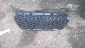 Решетка радиатора Datsun On-do