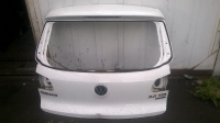 Дверь багажника VW Tiguan 2007>
