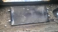 Радиатор кондиционера Audi A4B8 8K1857041K