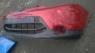 Бампер передний Nissan Qashqai J10 2006>