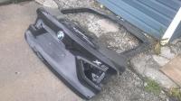 Крышка багажника BMW X6 F16