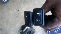 Кнопки стеклоподъемника Е36 (к-т)