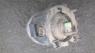 Фара противотуманная Subaru Legacy Outback (B14)