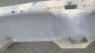 Вставка передней панели Subaru Legacy Outback (B14)