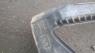 Кронштейн Subaru Legacy Outback (B14) 2010>