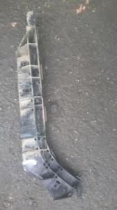 Кронштейн бампера правый Subaru Legacy Outback (B14)