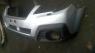 Бампер передний Subaru Legacy Outback (B14)