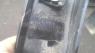 Накладка на арку Мазда СХ5