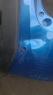 Бампер Мазда СХ-5 задний