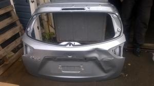 Дверь багажника Мазда СХ5