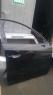 Дверь передняя правая Мазда СХ5