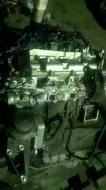 Двигатель W203 ОМ646 962 2.1 CDI
