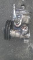 Насос гидроусилителя M116 W-126