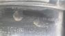 Молдинг под фару правый Chevrolet Aveo  95019920