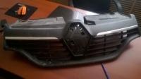 Решетка радиатора Renault Logan II  6623107605