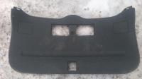 Обшивка крышки багажника Toyota RAV 4  67750-42051