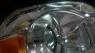 Фара левая Mitsubishi ASX 2010>