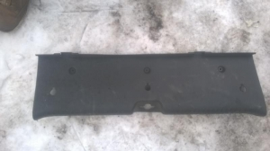 Деталь отделки багажника 85770-1С110 Hyundai Getz