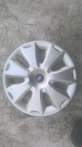 Колпак колеса оригинальный FF3