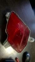 Фонарь в задний бампер CX-5 KD7751650