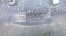 Молдинг задней левой двери Nissan Qashqai (J11) 828714ЕА0А