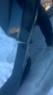 Задний бампер СХ-5