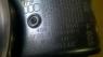 Лючок бензобака  Audi Q7 2015> 4G8809906