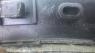 Накладка Audi Q7 2015> 4М0853818А